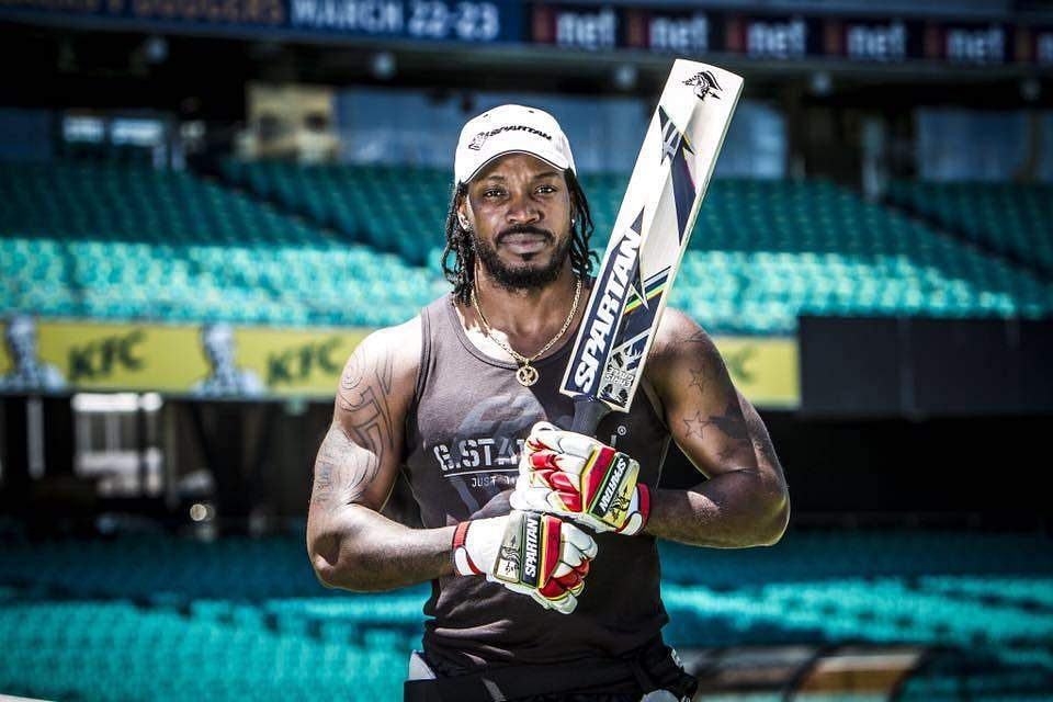 Chris_gayle_1