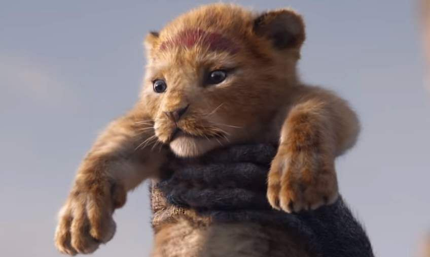 lionking4