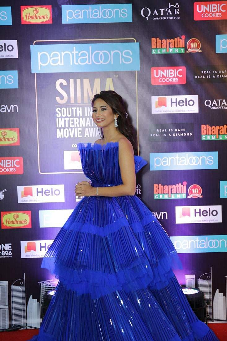 SIIMA_Awards-11