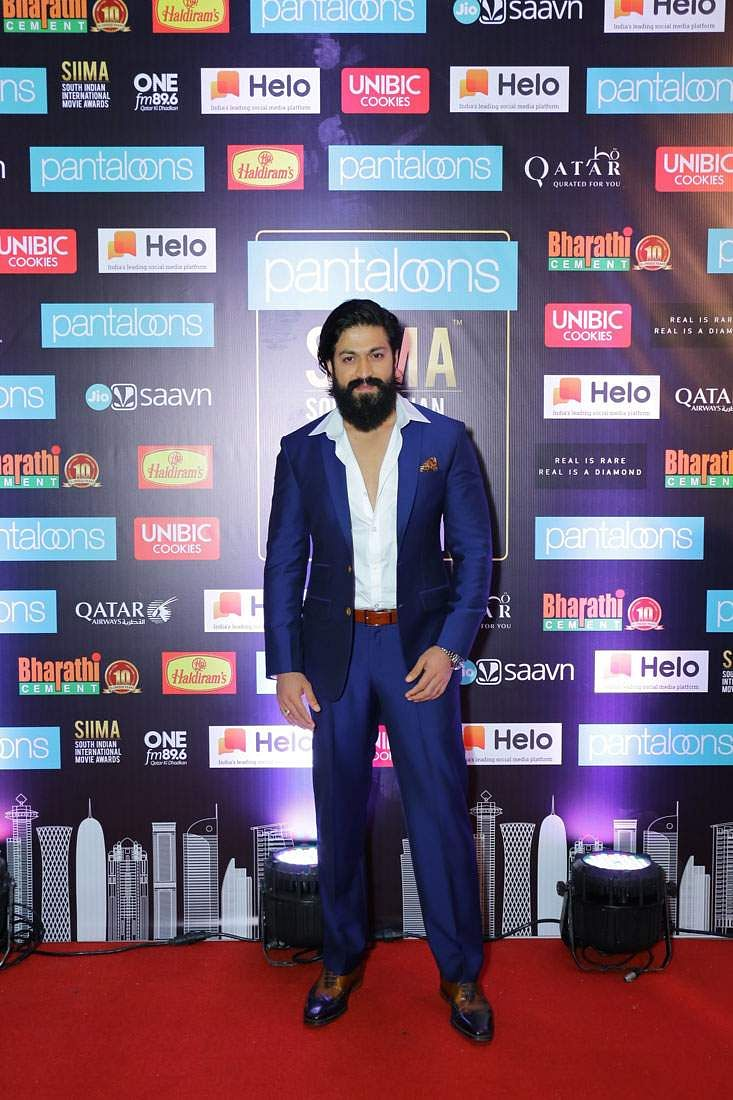 SIIMA_Awards-13