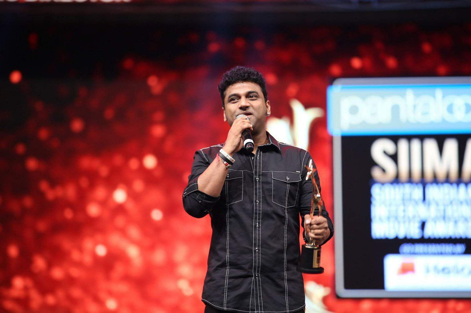 SIIMA_Awards-15