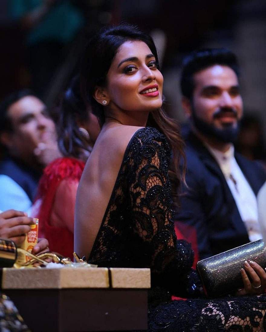 SIIMA_Awards-16