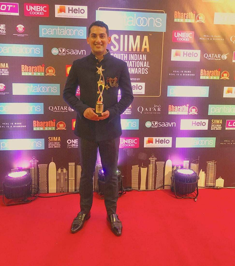 SIIMA_Awards-18