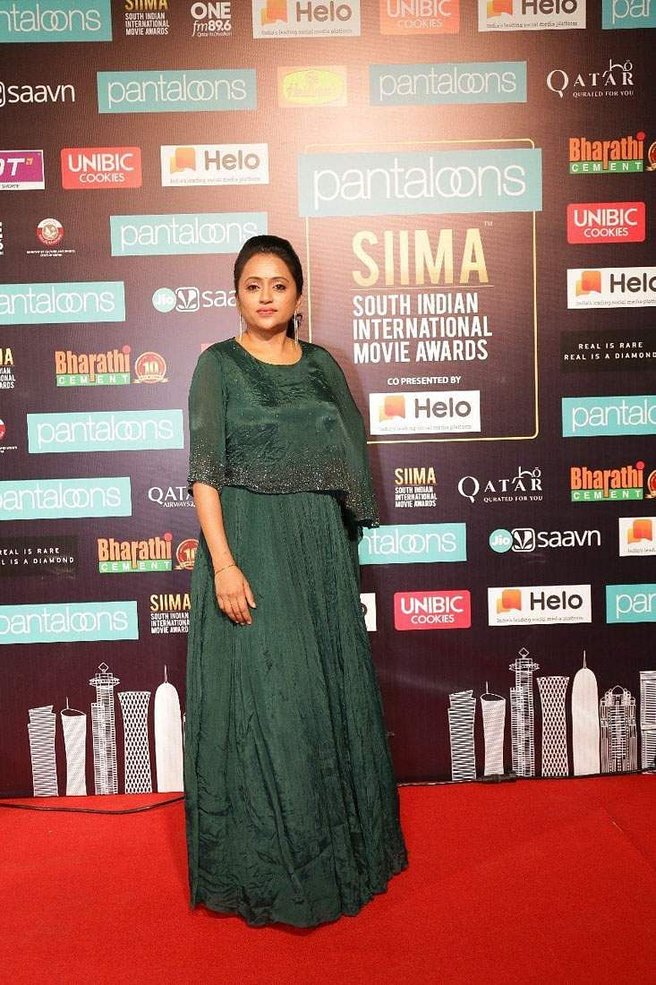 SIIMA_Awards-19