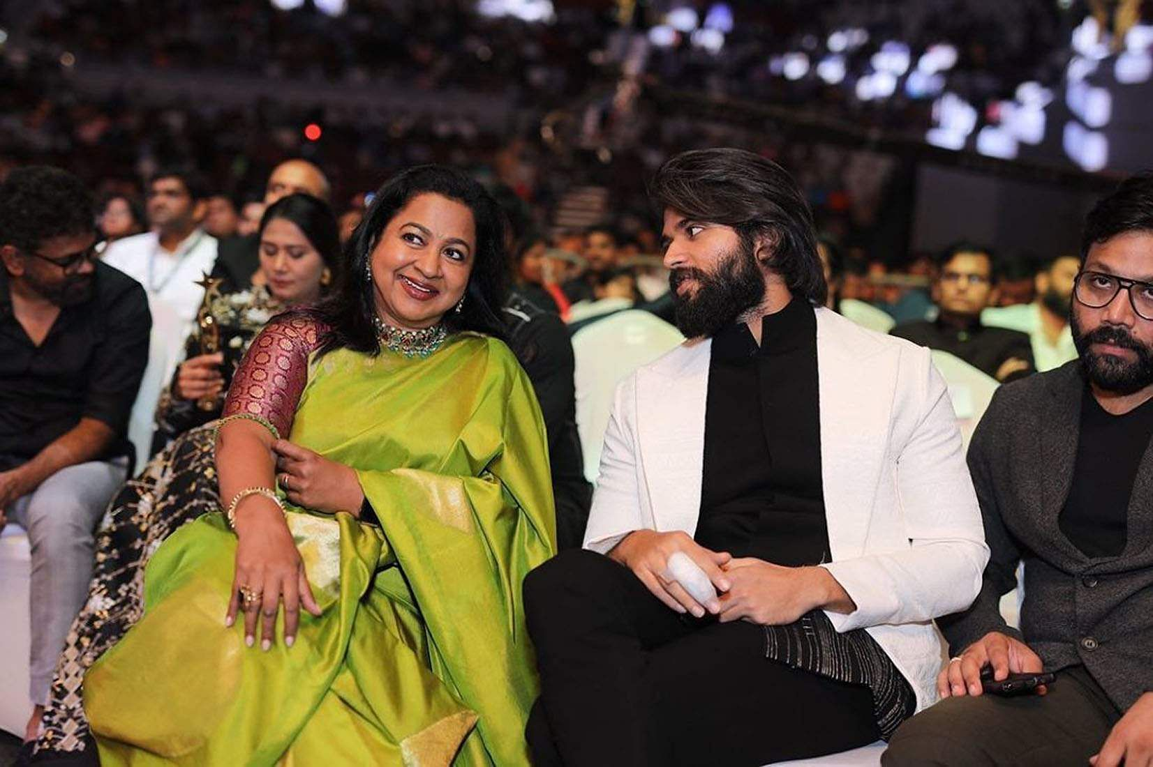 SIIMA_Awards-2