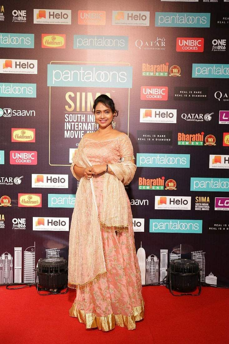 SIIMA_Awards-20