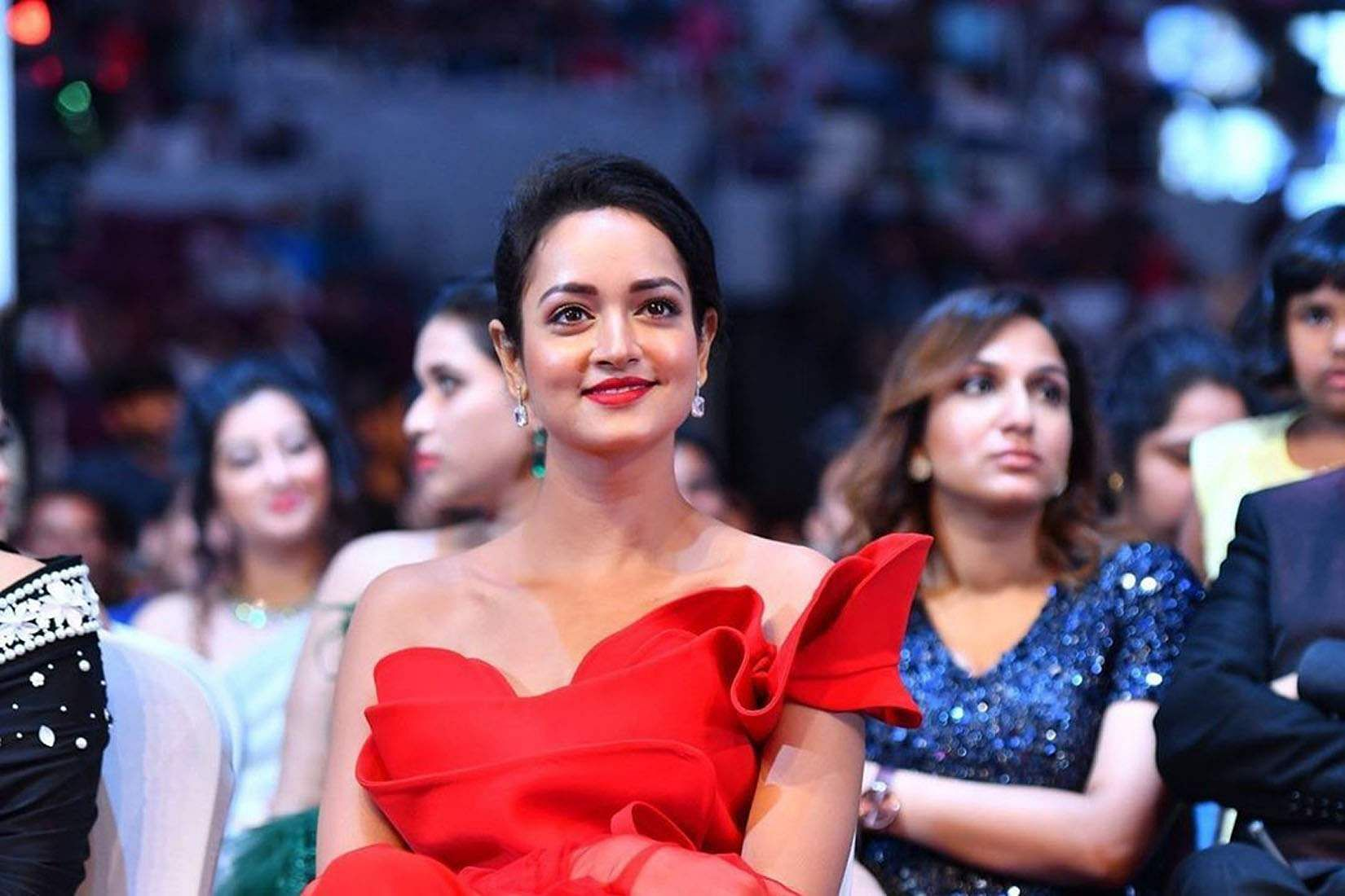 SIIMA_Awards-22