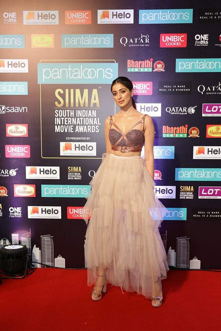 SIIMA_Awards-26