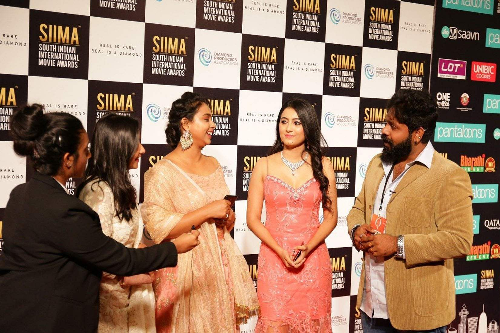 SIIMA_Awards-27