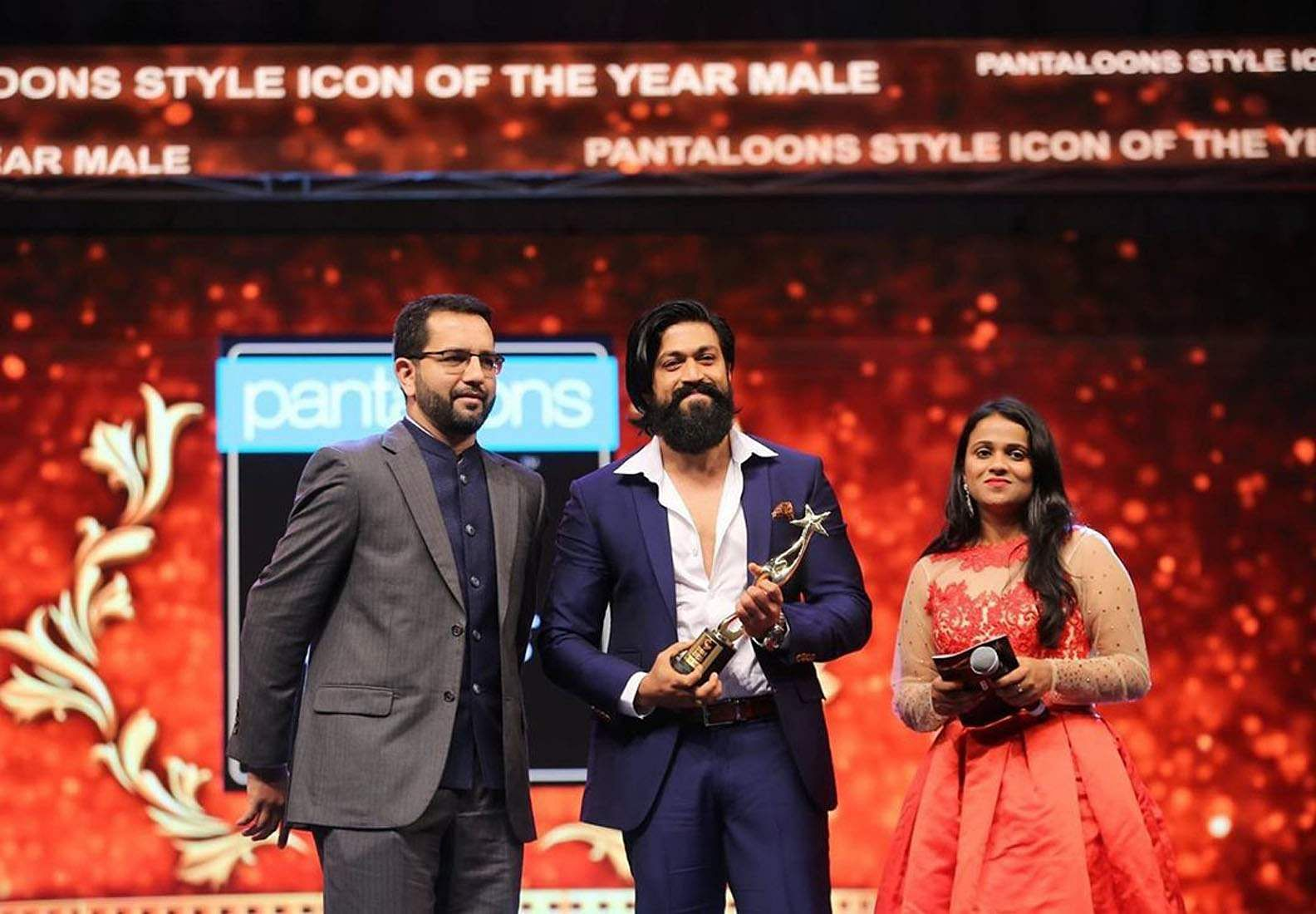 SIIMA_Awards-3
