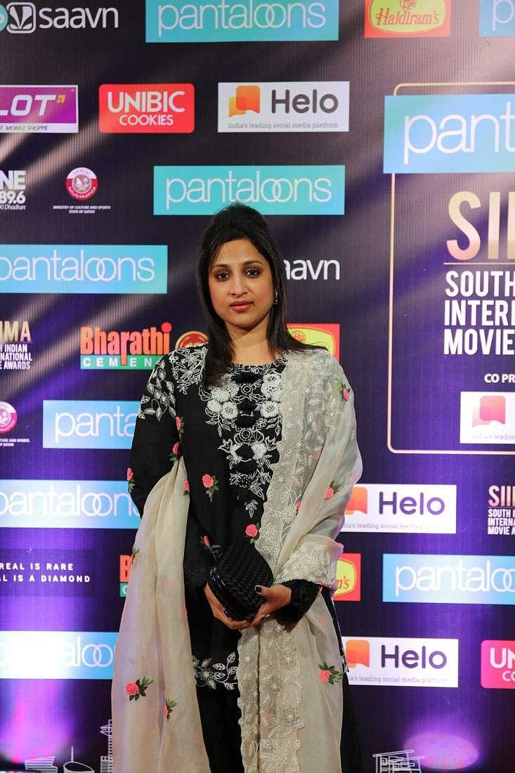 SIIMA_Awards-33