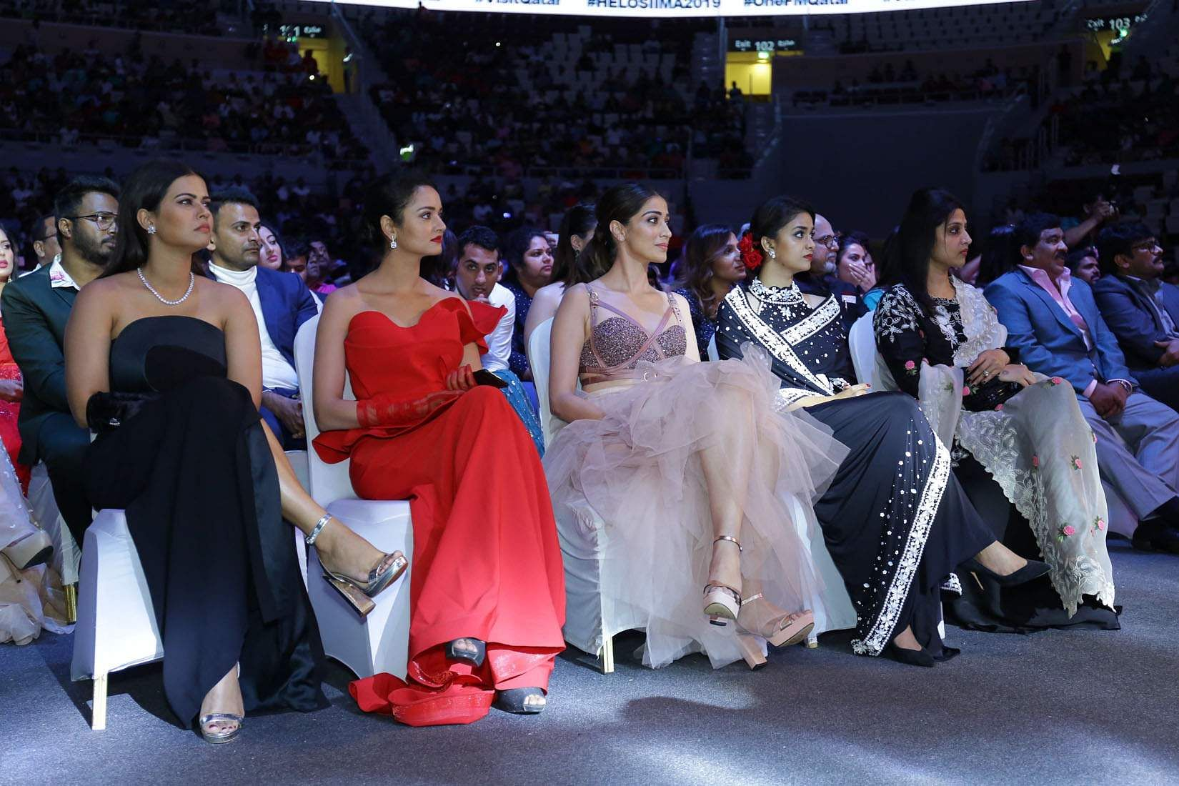 SIIMA_Awards-5