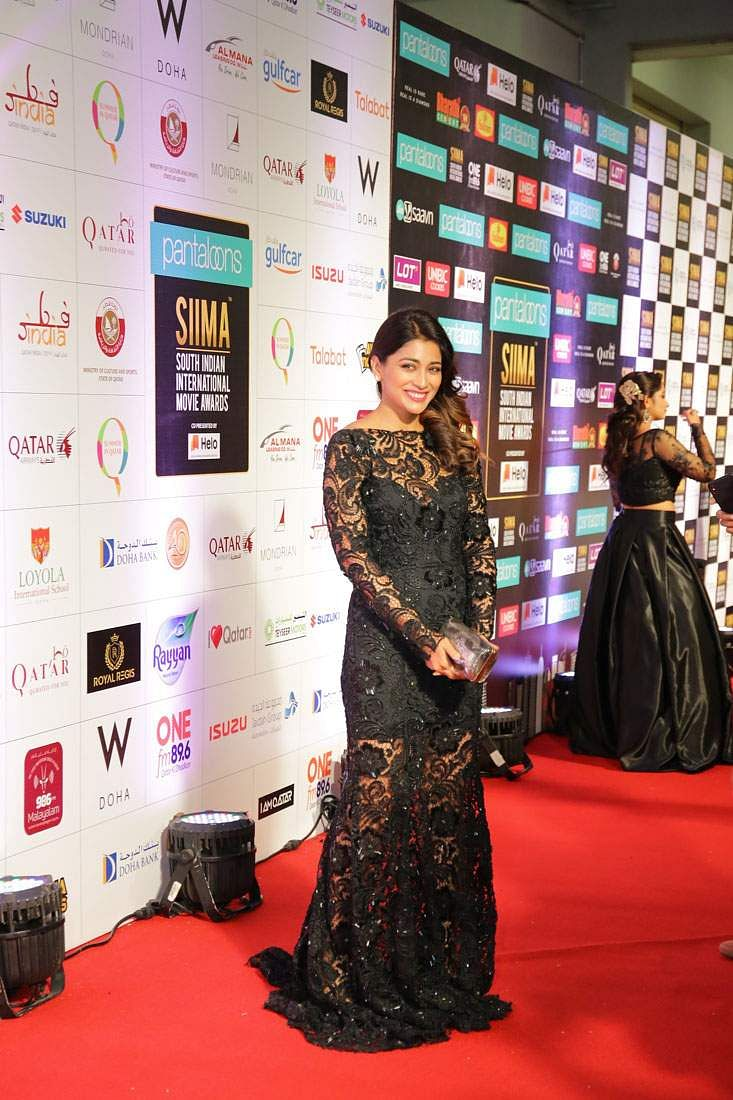 SIIMA_Awards-7