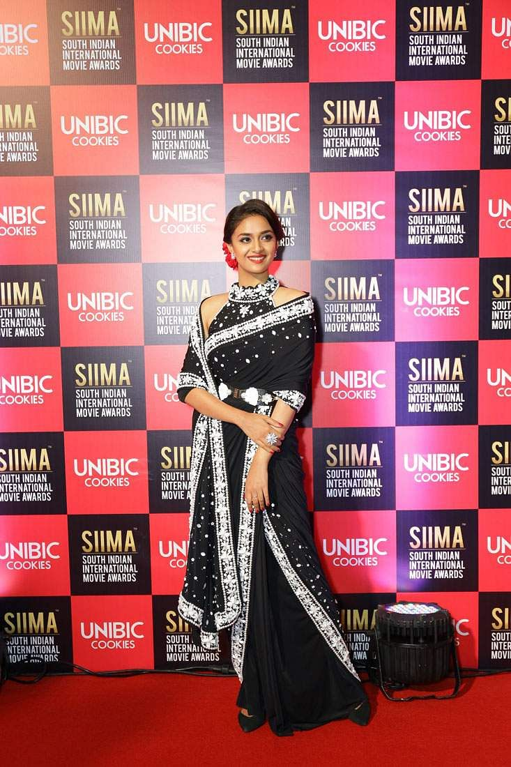 SIIMA_Awards-8