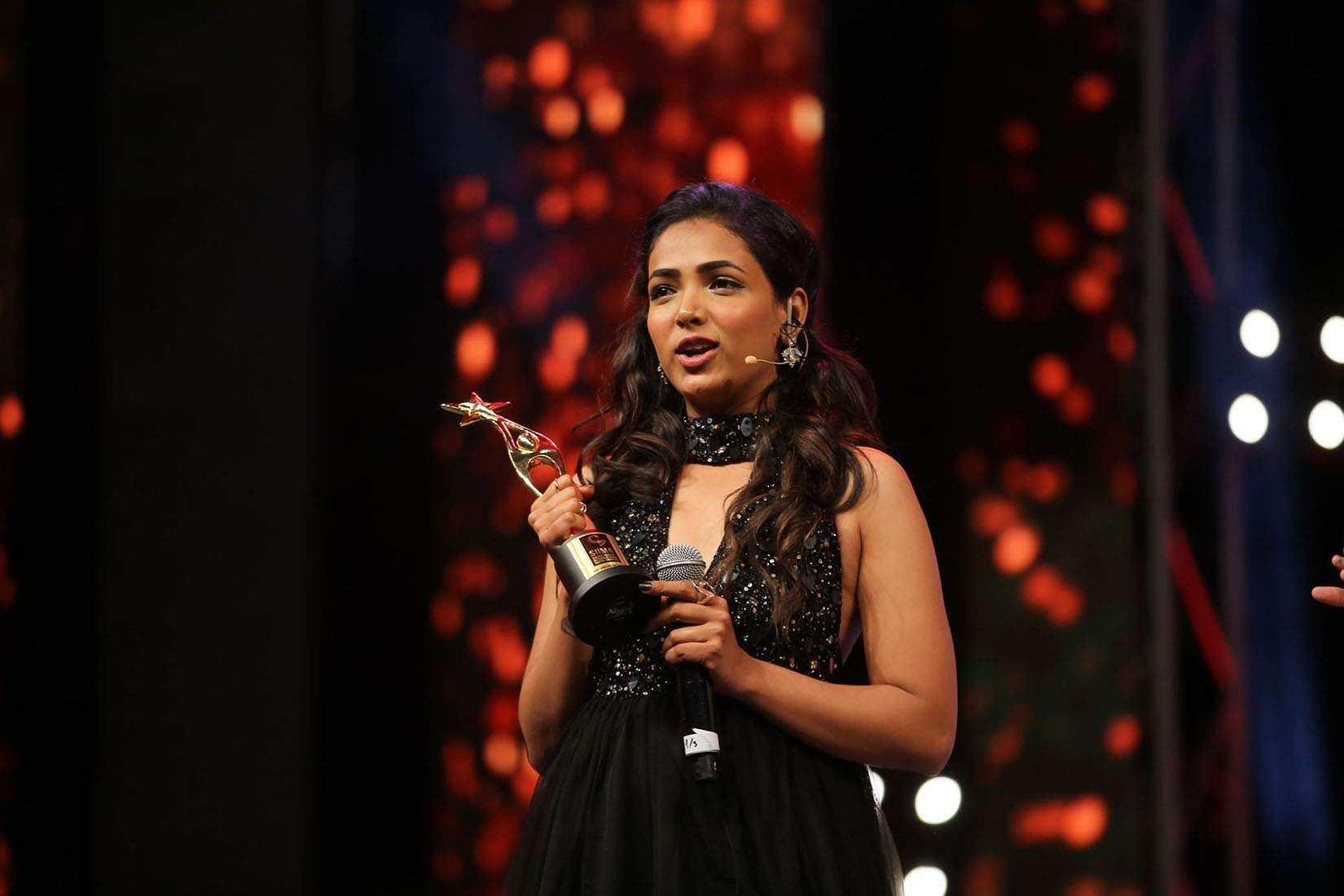 SIIMA_Awards-9
