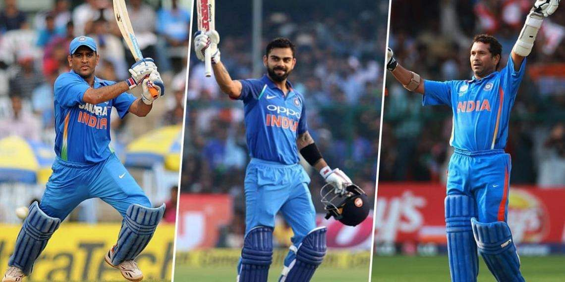 indian_players