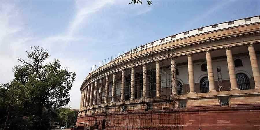 Parliament_building_EPS