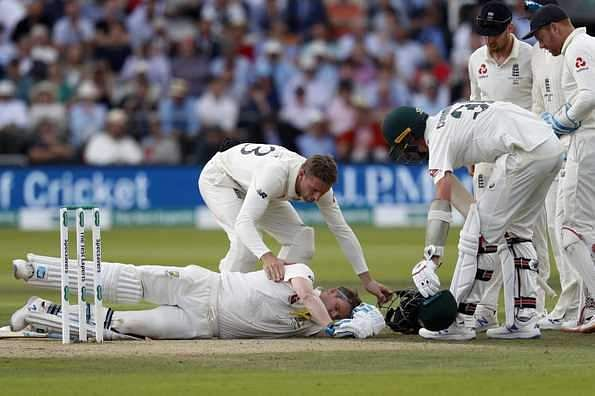 steve_smith_lords_head_injury