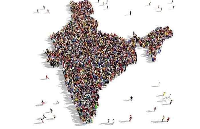 அரசியல் என்ற தலைப்பில் வாசகர்கள் எழுதிய கவிதைகள் பகுதி 1 By கவிதைமணி  |   Population