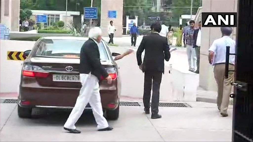 Tamil Live News |Tamil News | LIVE News in tamil | Breaking