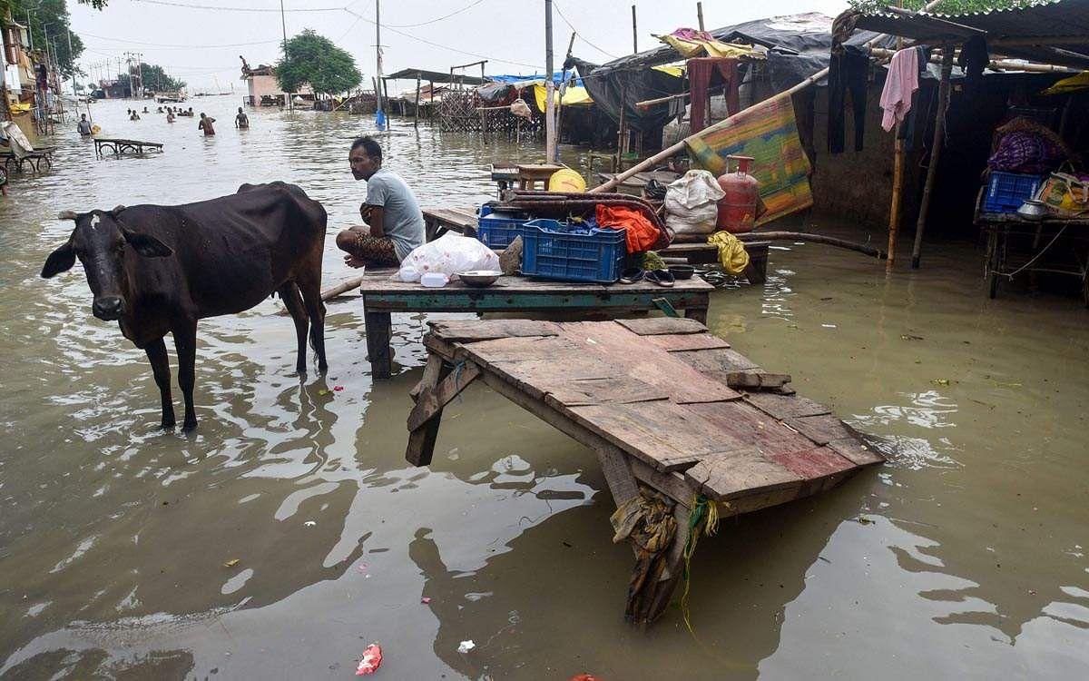 Yamuna_flooding-11