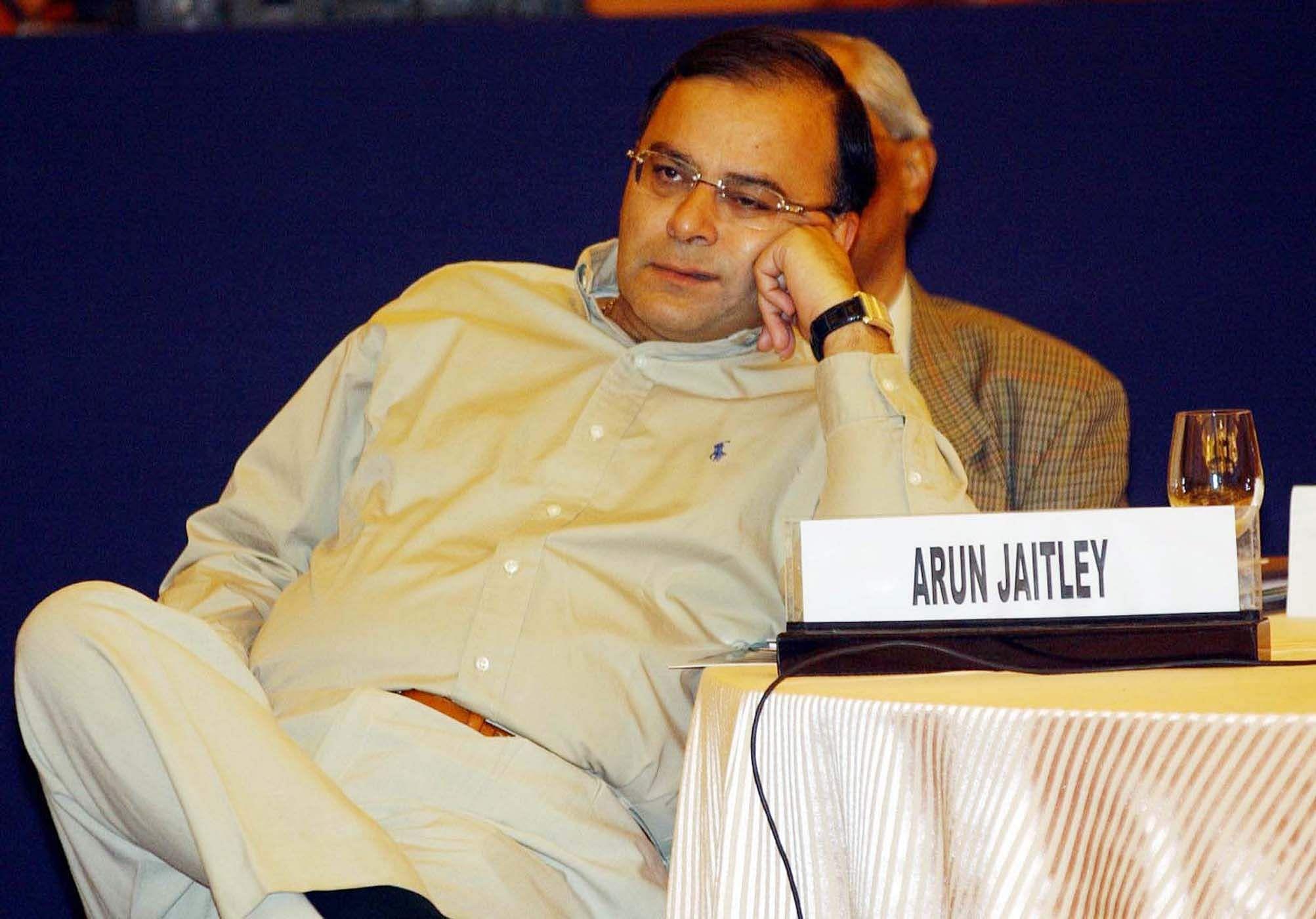 Jaitly21_12-01-2011_16_0_1