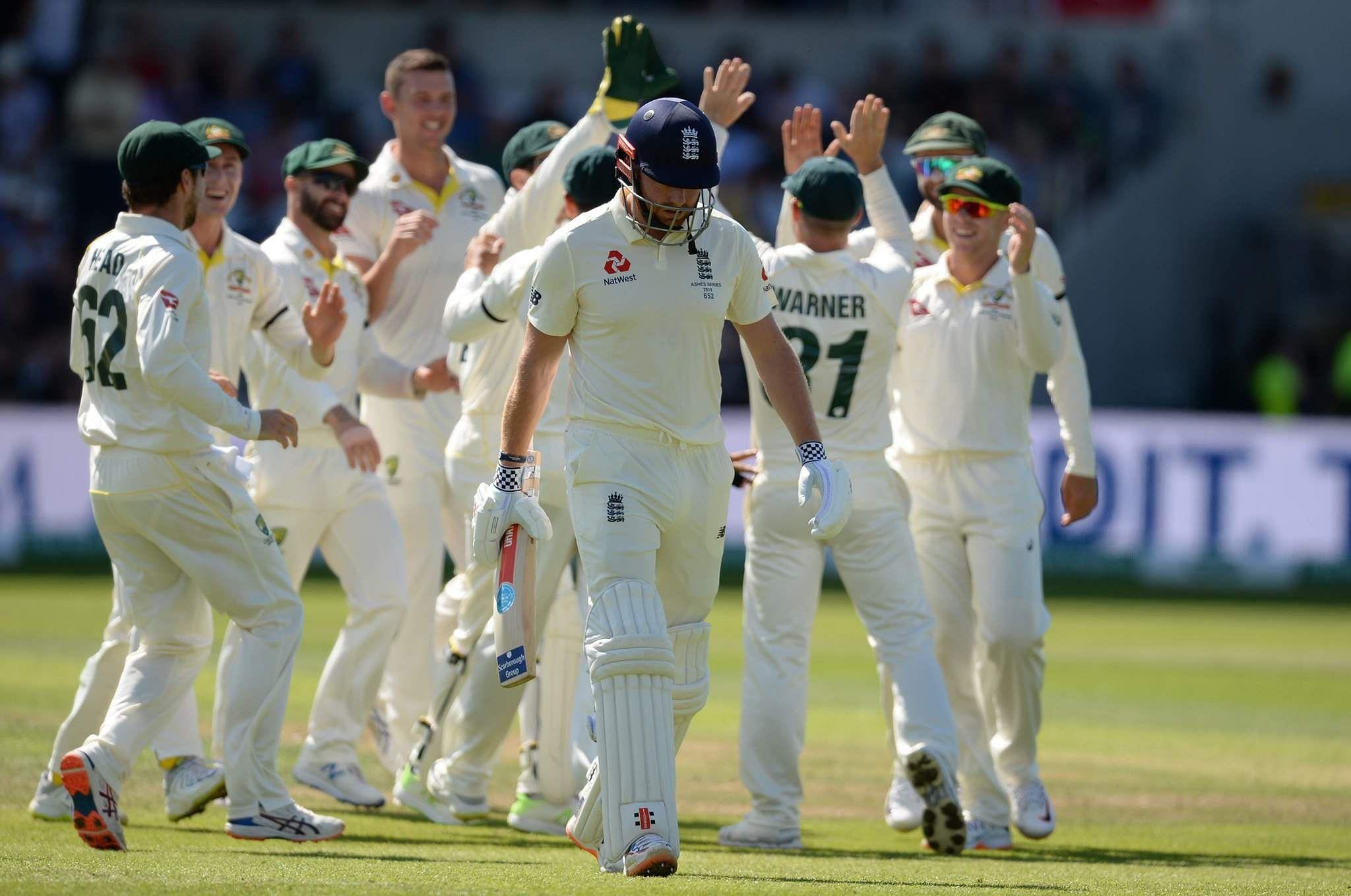 australia_cricket_team