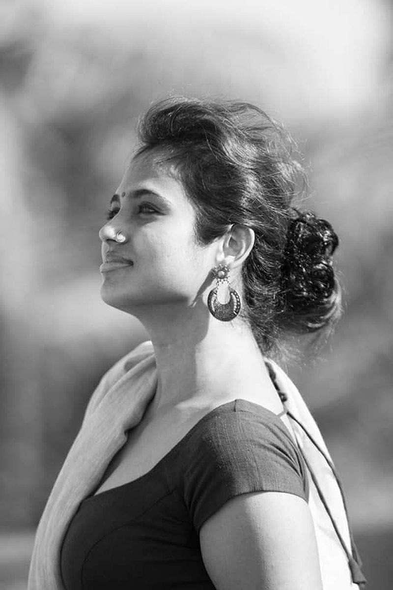 Ramya_Pandiyan-14