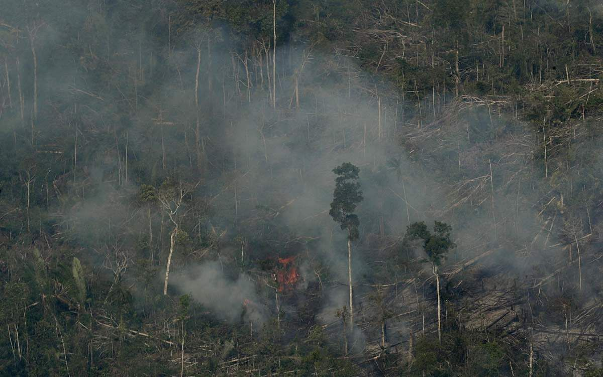amazon-forest-fire-16