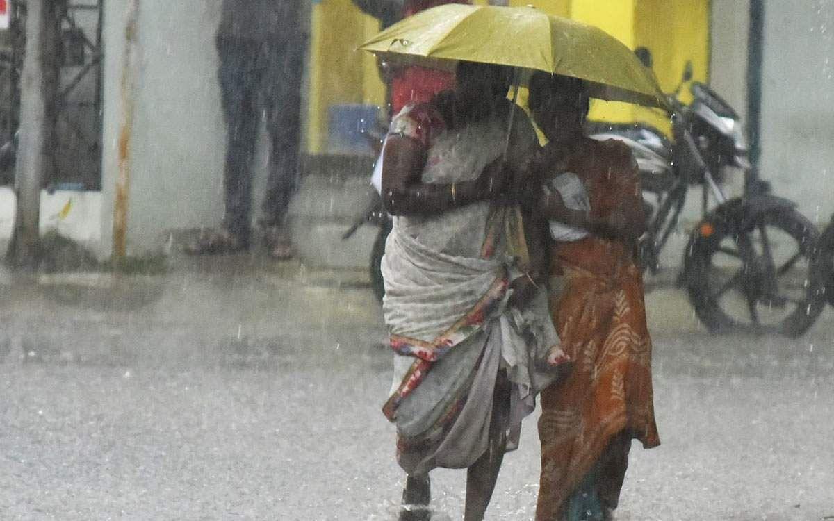 rains-7