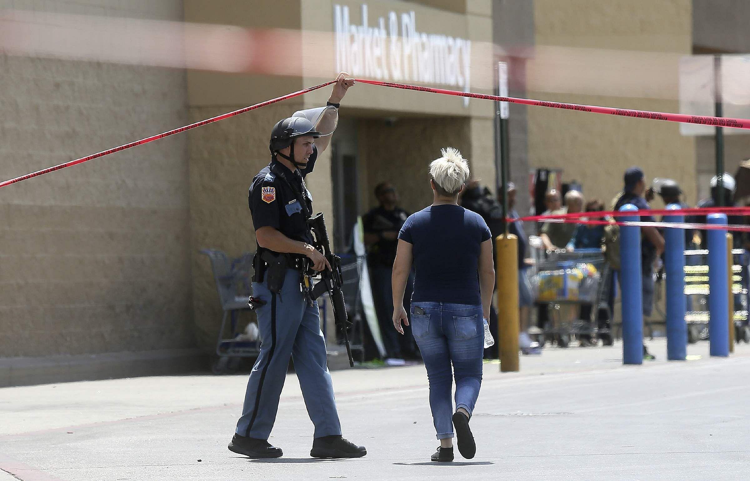 Walmart_shooting_AP_Photo4