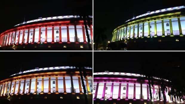 Parliament_illuminated