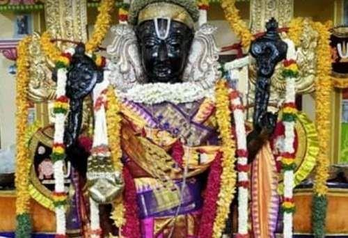 athivaradar1