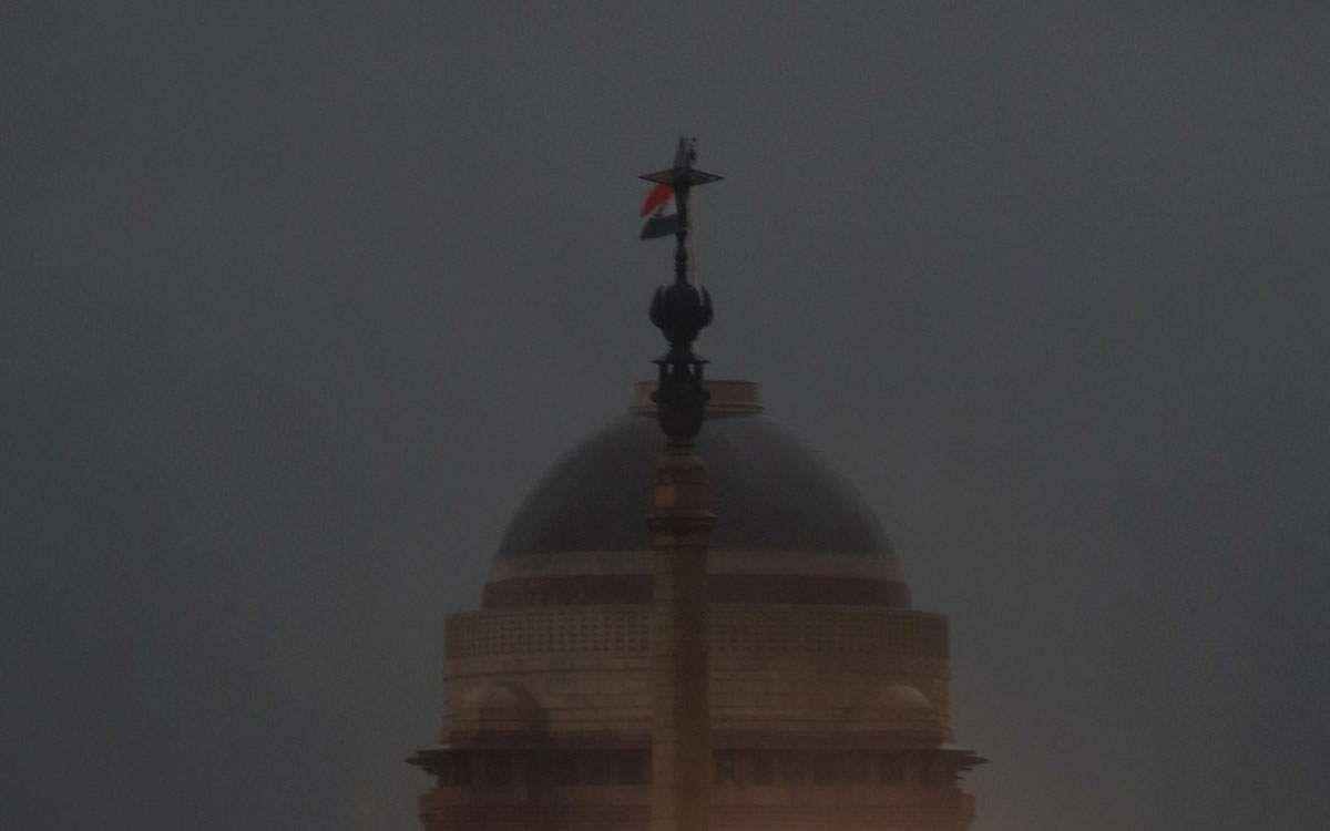 Parliament-35
