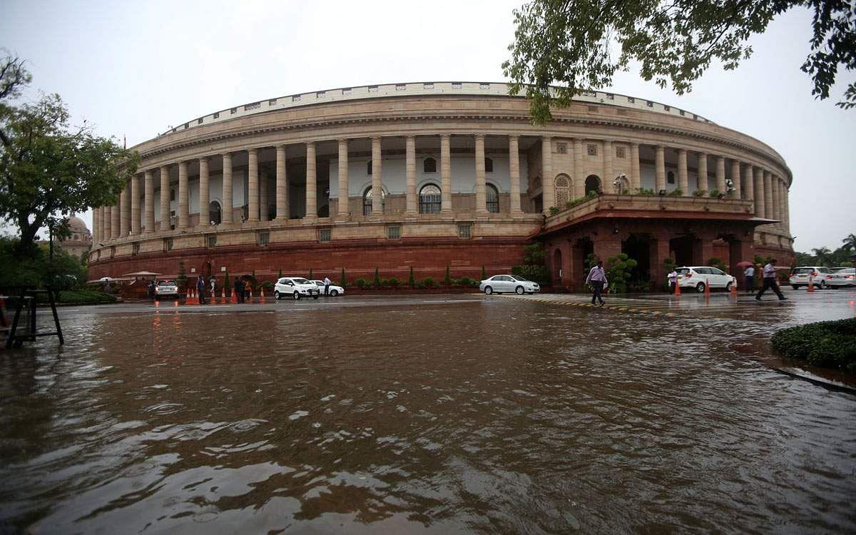 Parliament15