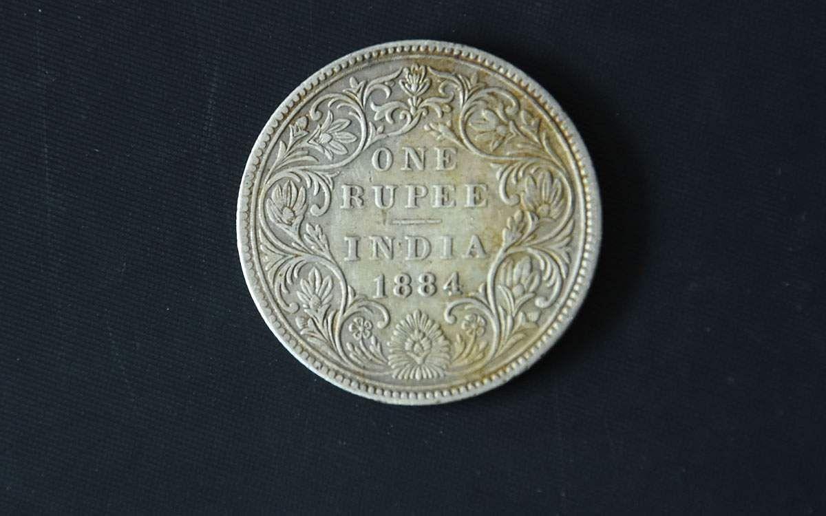 coins-15