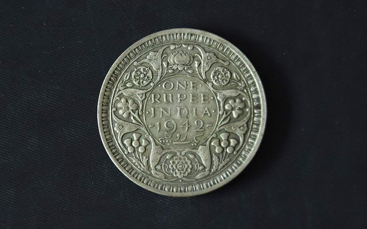 coins-18