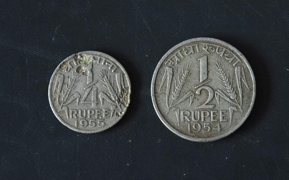 coins-23