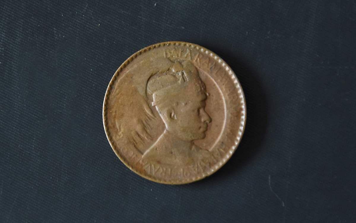 coins-25