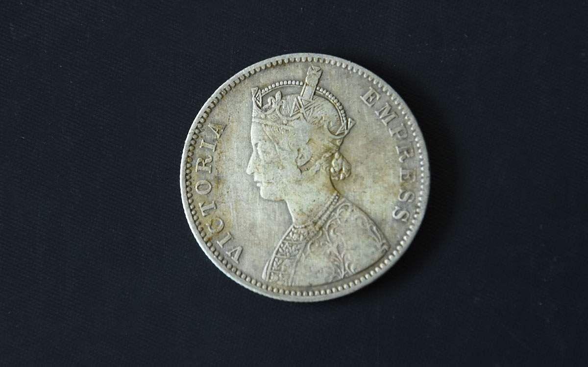 coins-26