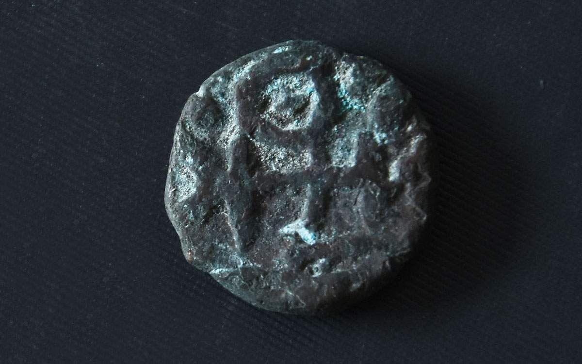 coins-27