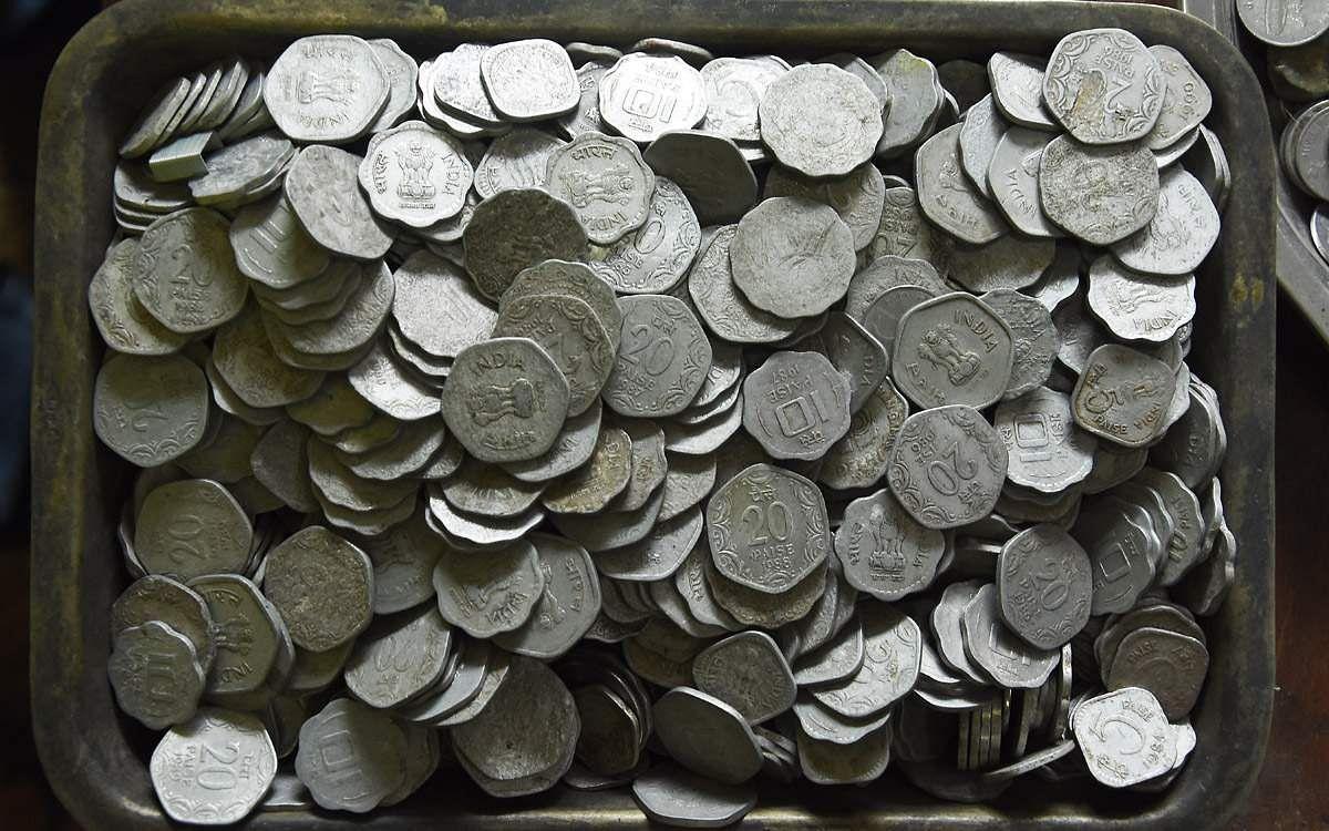 coins-31