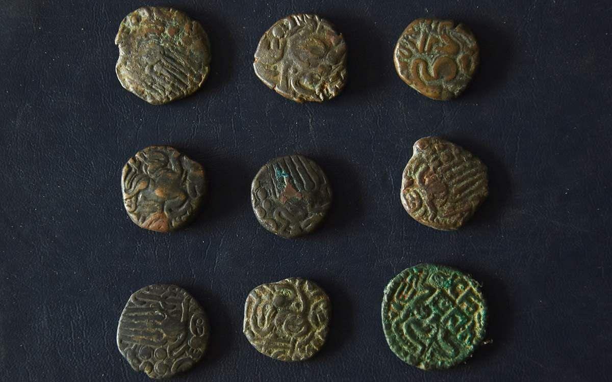 coins-35
