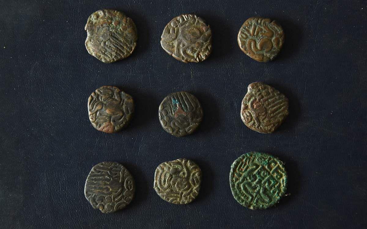 coins-37