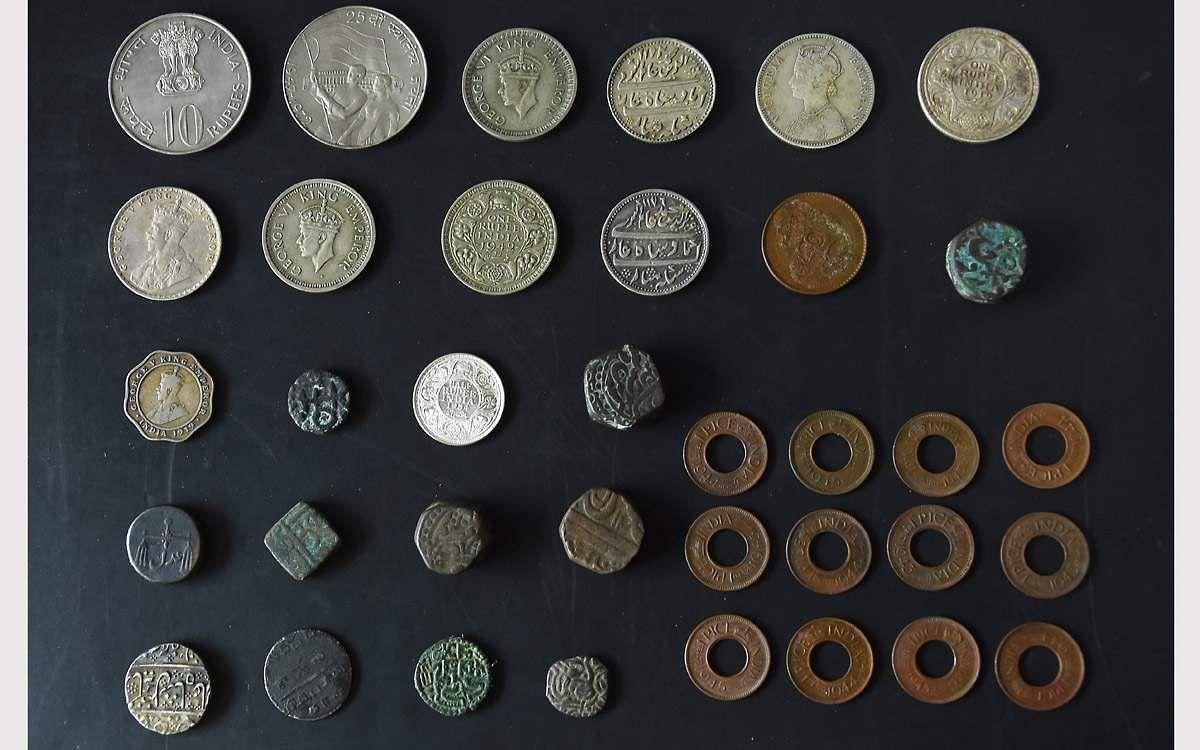 coins-39