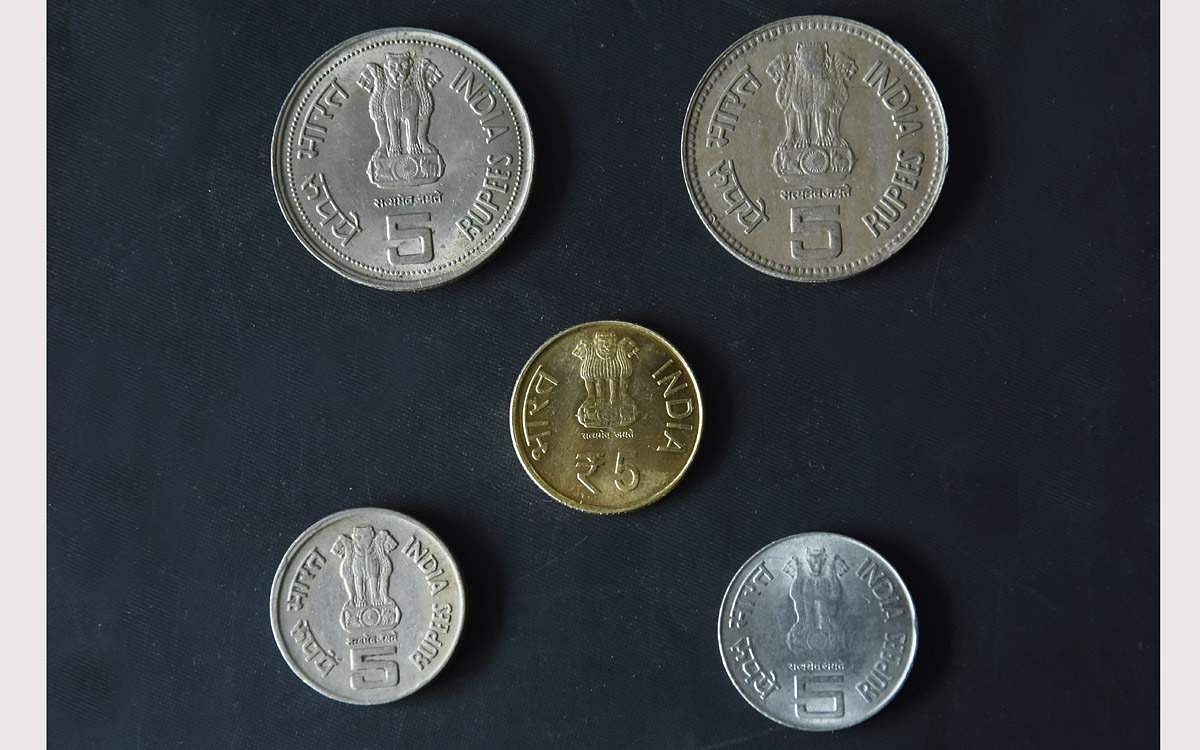 coins-4