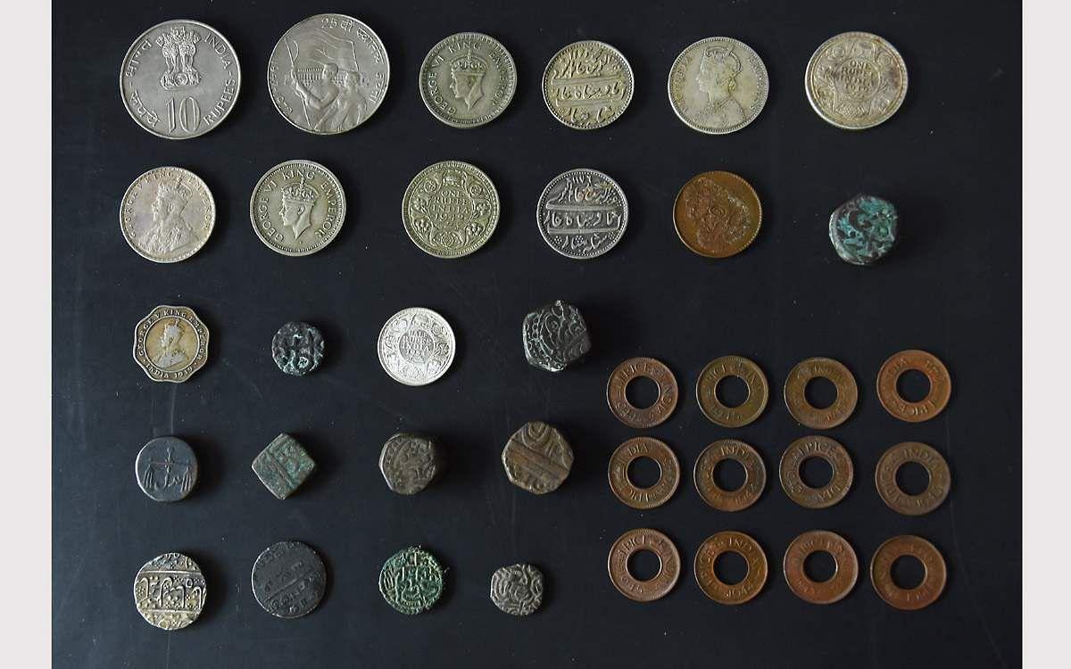 coins-40