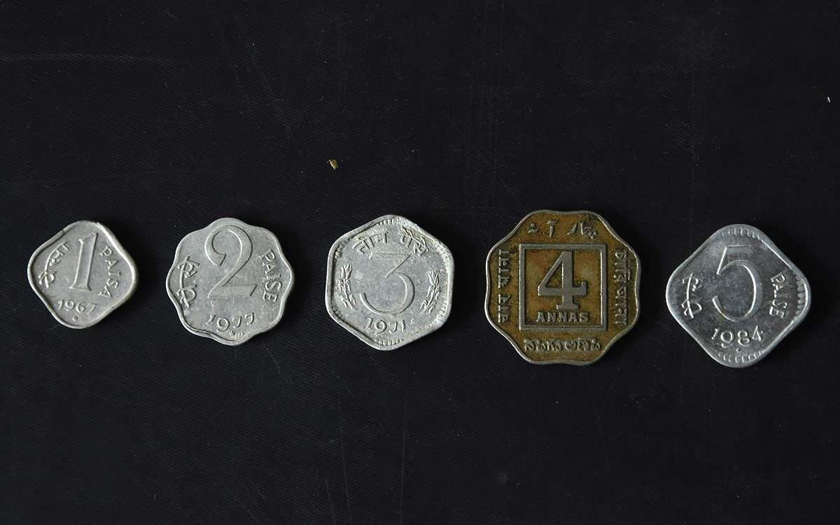 coins-6