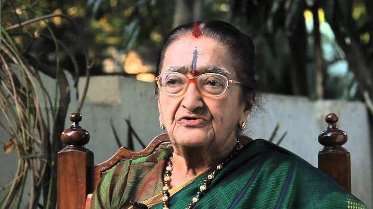 mrs_y_g_mahendra