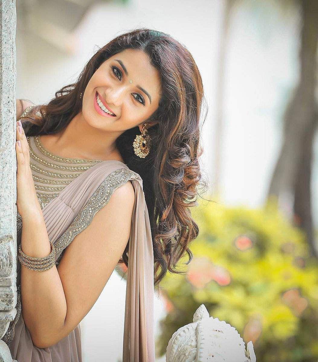 Priya-bhavani-Sankar